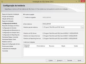 sql2012_14