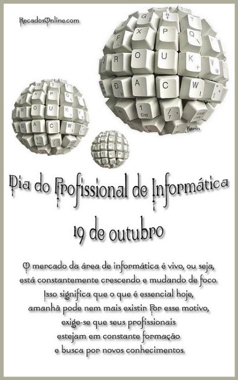 dia-do-profissional-de-informatica_001